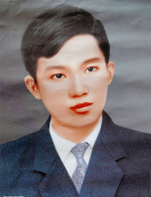Nhà văn Thạch Lam: Mạnh hơn cái chết