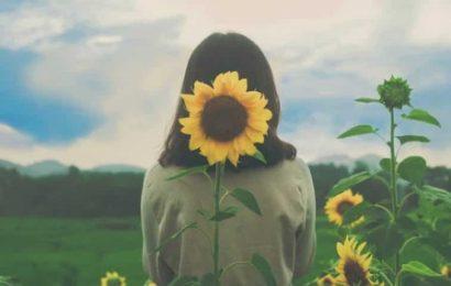 Audio Thơ Tình Số 13: Có Những Nỗi Buồn Khó Để Sẻ Chia… (GĐ: Ngọc Hân)