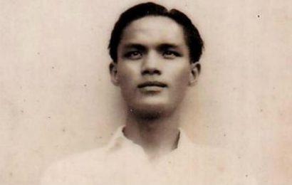 Chuyện ít người biết về tác giả bài thơ Chùa Hương