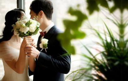 Lấy chồng là một sự lựa chọn, nếu chọn sai thì chọn lại