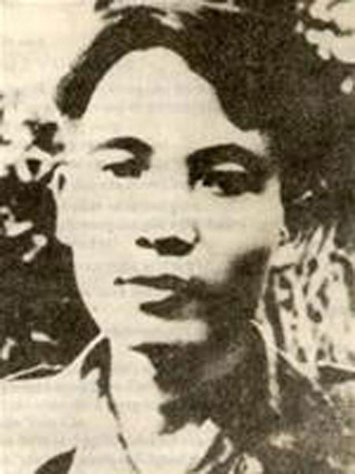 Nhà văn Nam Cao qua chuyện kể của Vũ Bằng