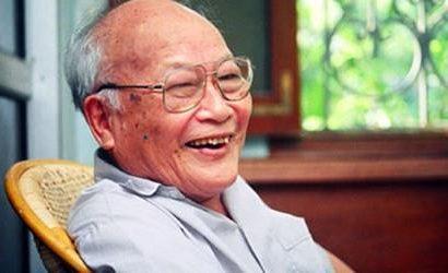 Bản thảo đầu tay 'vứt sọt rác' phát lộ tài năng của Nam Cao, Tô Hoài