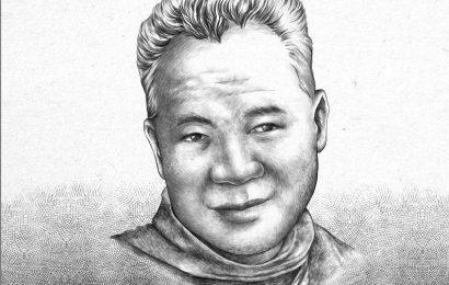 Nhà văn Nguyễn Công Hoan – Bậc thầy về truyện ngắn châm biếm
