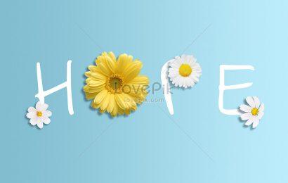 Hy vọng