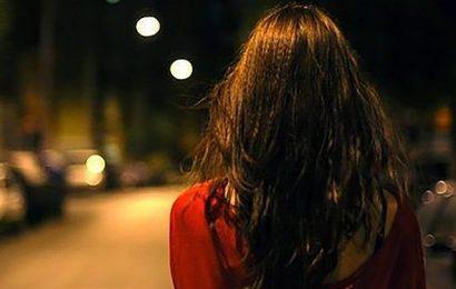 Nếu không đủ can đảm hãy chấp nhận để người đó rời xa mình…