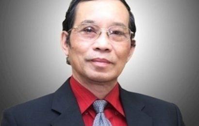 Nhà thơ Bằng Việt, người đưa cả gia đình vào thơ
