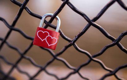 Nếu đã chia tay thì…đừng mềm lòng