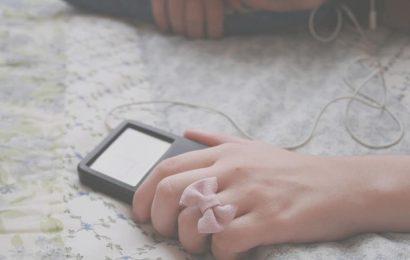 Có bao giờ trong giấc mơ, em nghĩ đến anh?