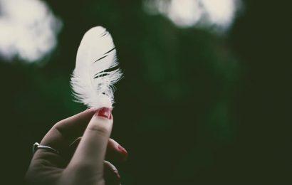 Chia tay rồi, mãi mãi là xa nhau…