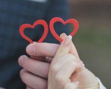 Trưởng thành rồi hãy học lại cách yêu thương