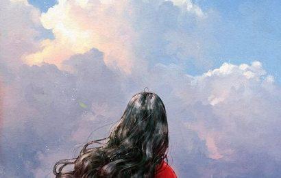 NGƯỜI ĐÀN BÀ KHÁT TÌM MỘT CHỐN YÊN BÌNH