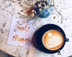 CAFE ĐẮNG…MÌNH EM