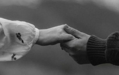 Chia tay rồi, chúng ta là gì của nhau?